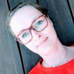 Louise Toft, Indehaver af Massage By toft