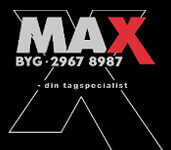 Max Byg