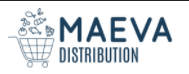Maeva distribution