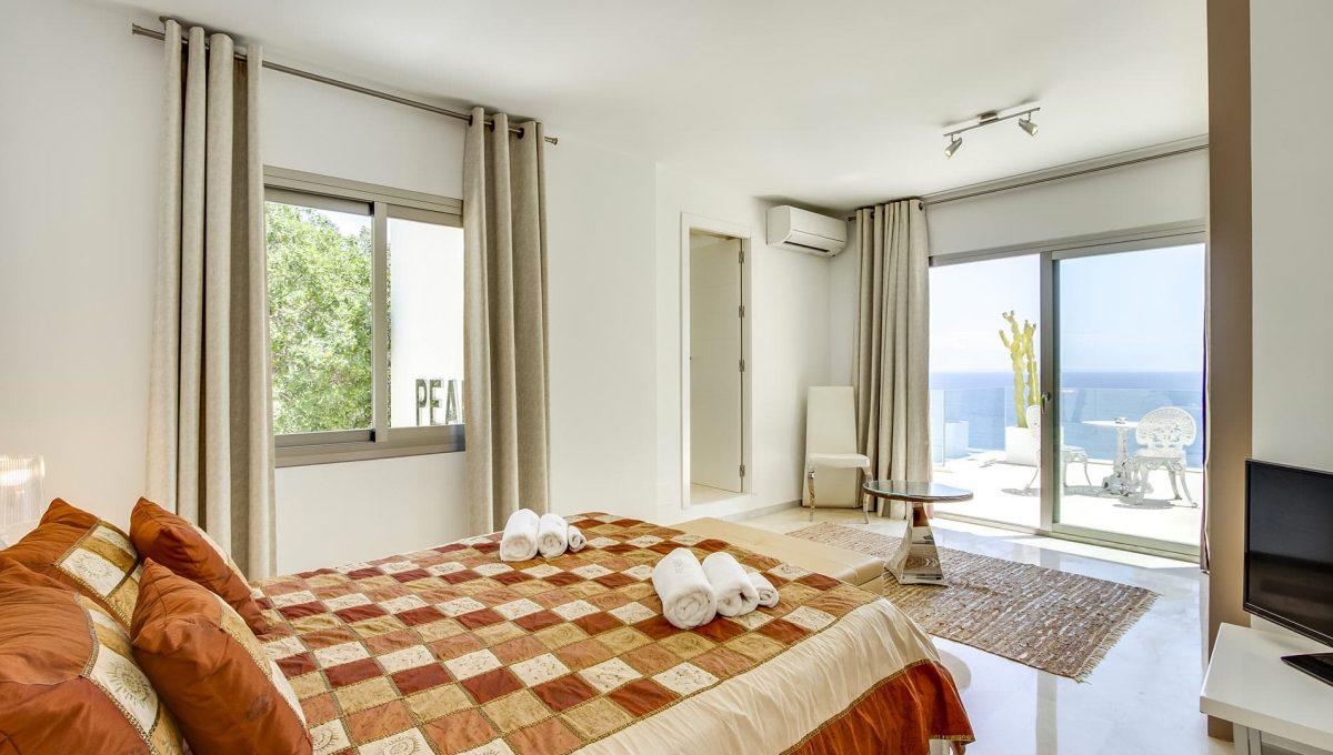 ibiza-villa-white-pearl-20673746855c8b64b44cecc4.47016745.1920