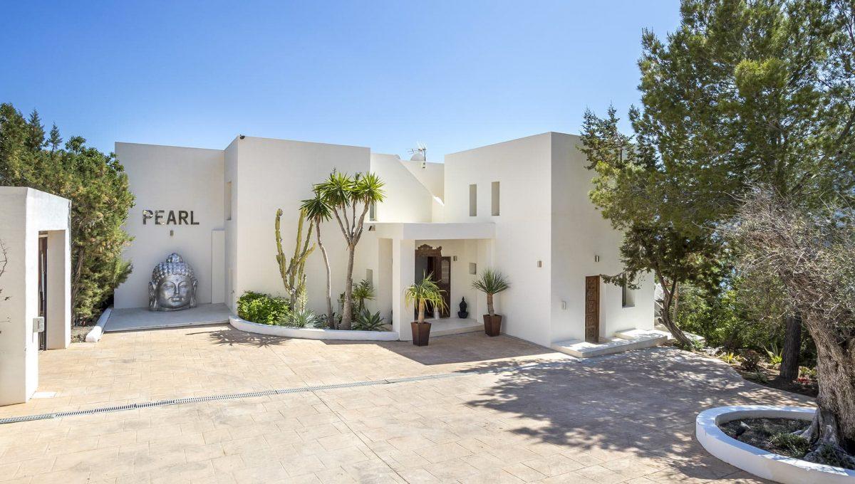 ibiza-villa-white-pearl-20810942725c8b64ad9d7c32.42012505.1920