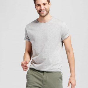 T-Shirt Essential Logo