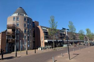 Riool ontstoppen Almere