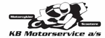 KB-motorservice