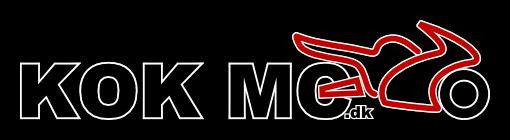 KOKMC_510x140_skygge