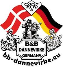 bb-dannevirke