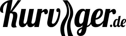 kurviger