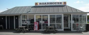 roadhouse-vandel