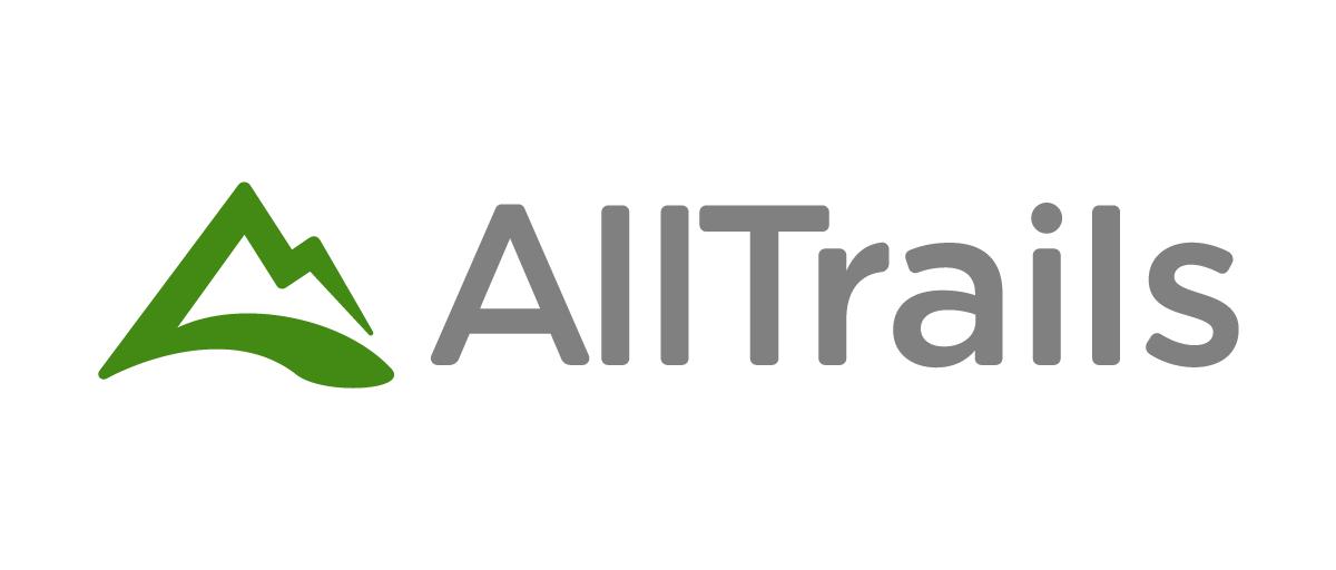 alltrails_logo