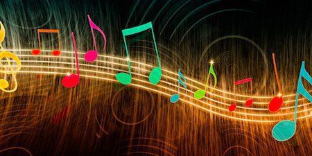 Musik-quiz