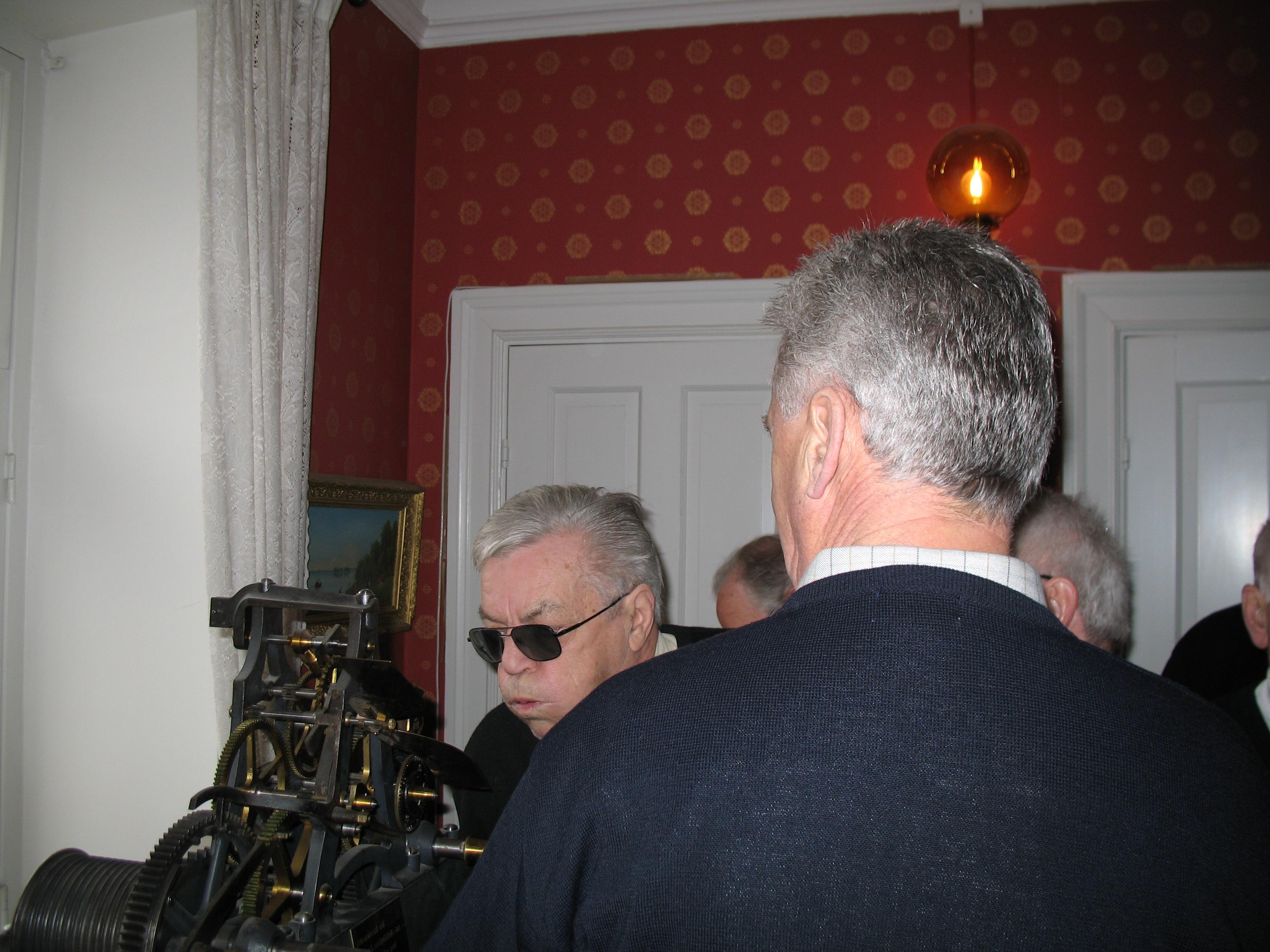 2006 Trollhättan - 07