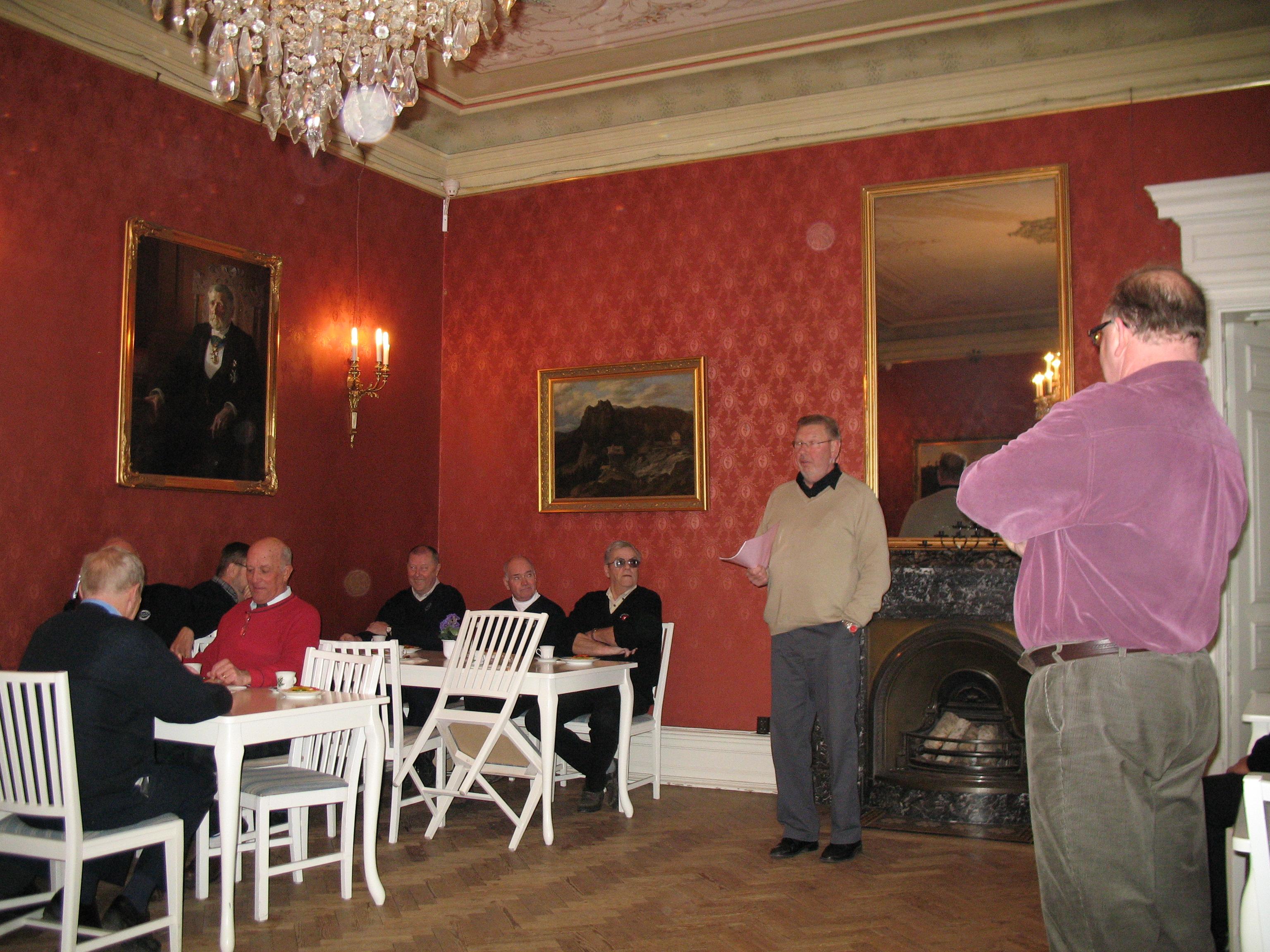 2006 Trollhättan - 11