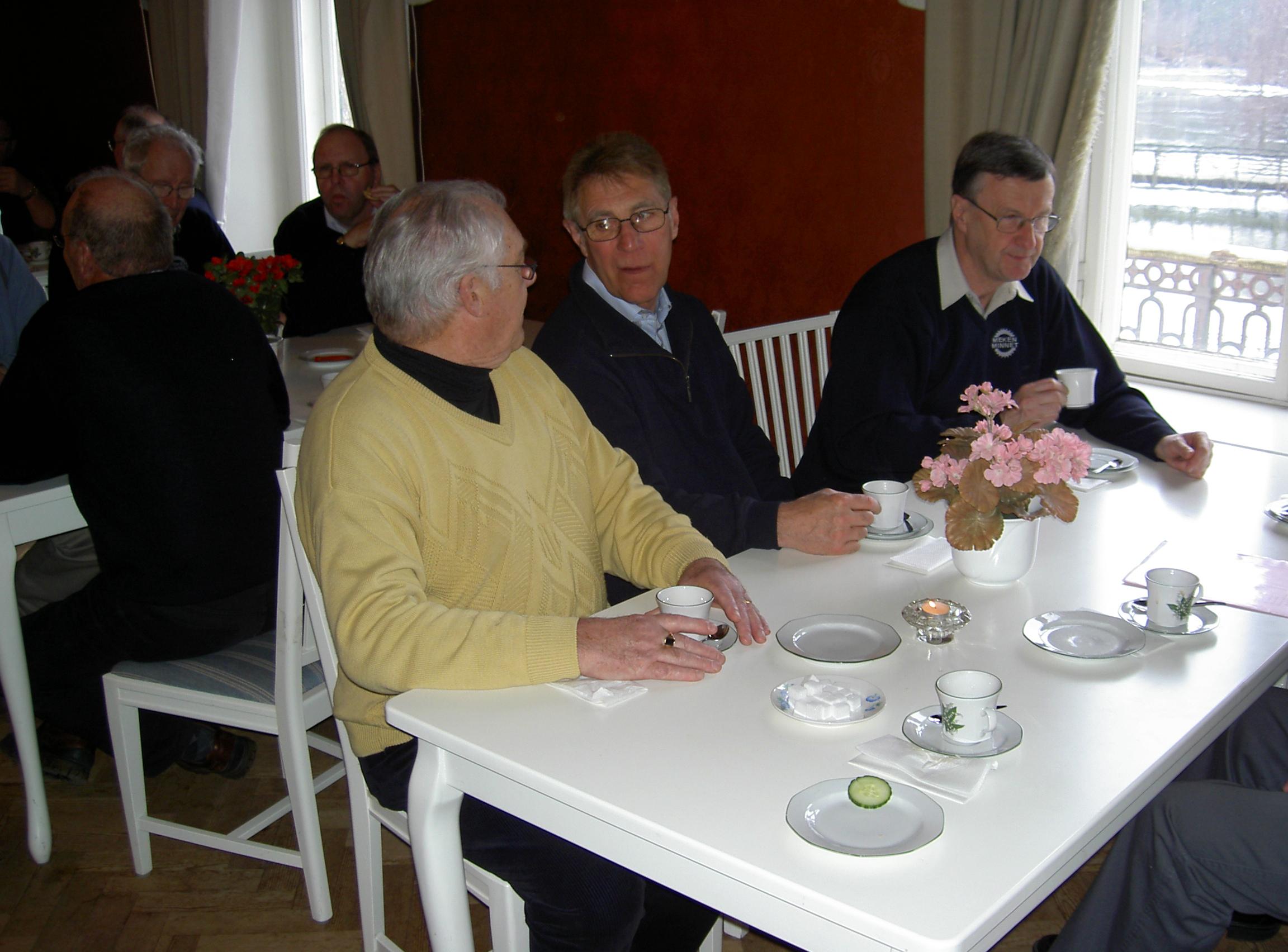 2006 Trollhättan - 14