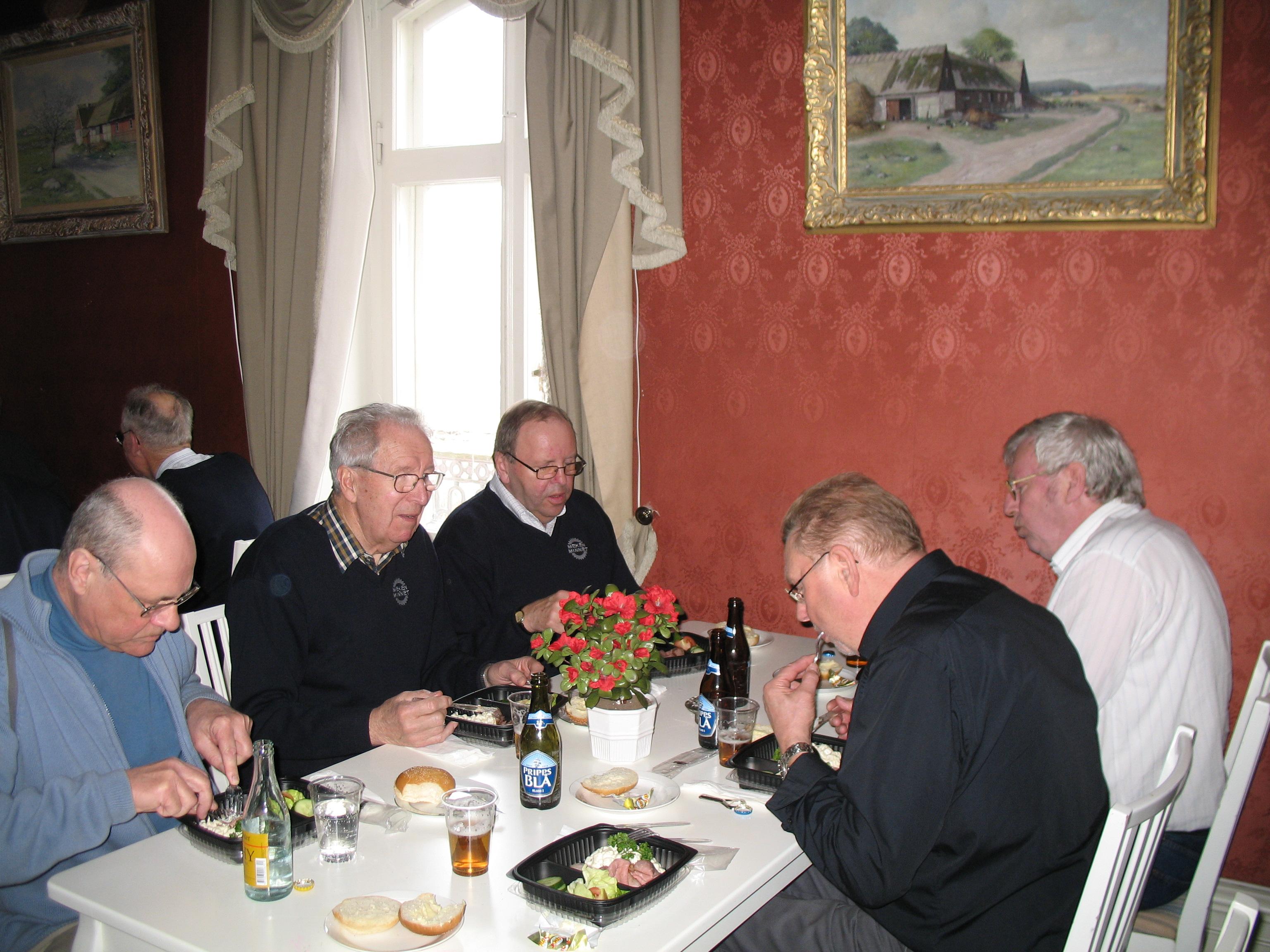 2006 Trollhättan - 38