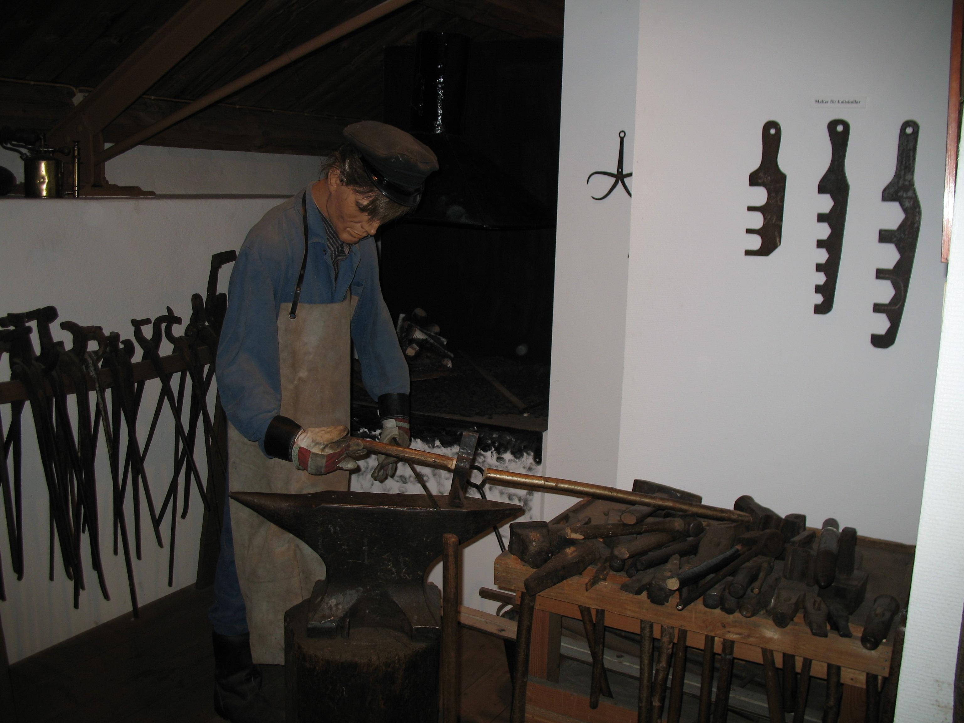 2006 Trollhättan - 43