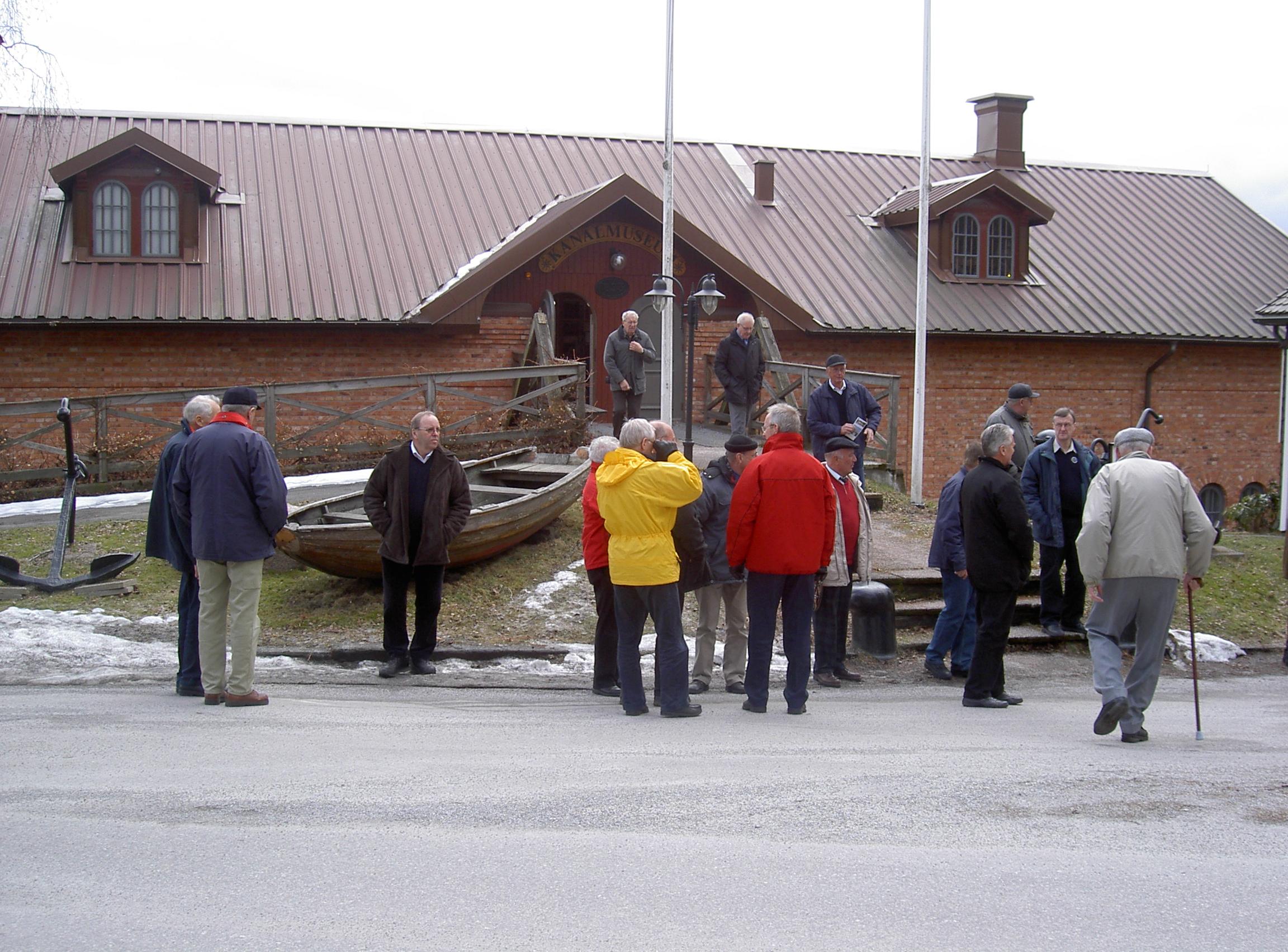 2006 Trollhättan - 46