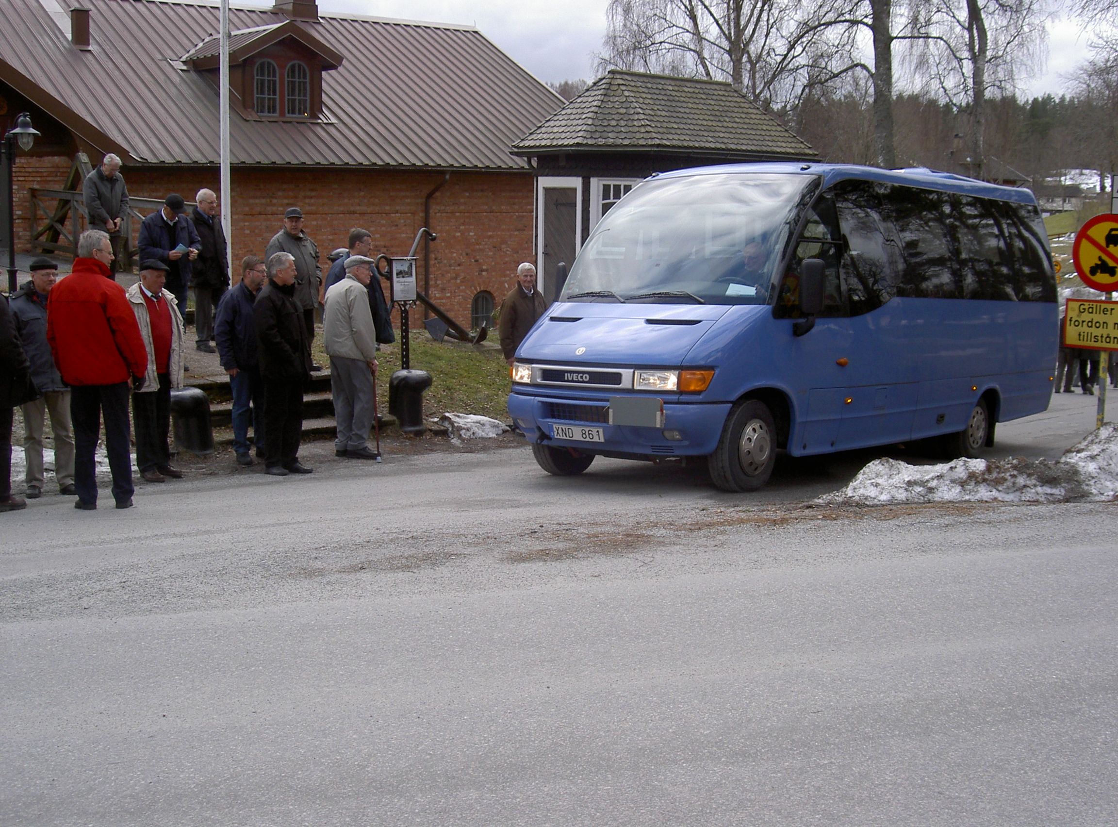 2006 Trollhättan - 47