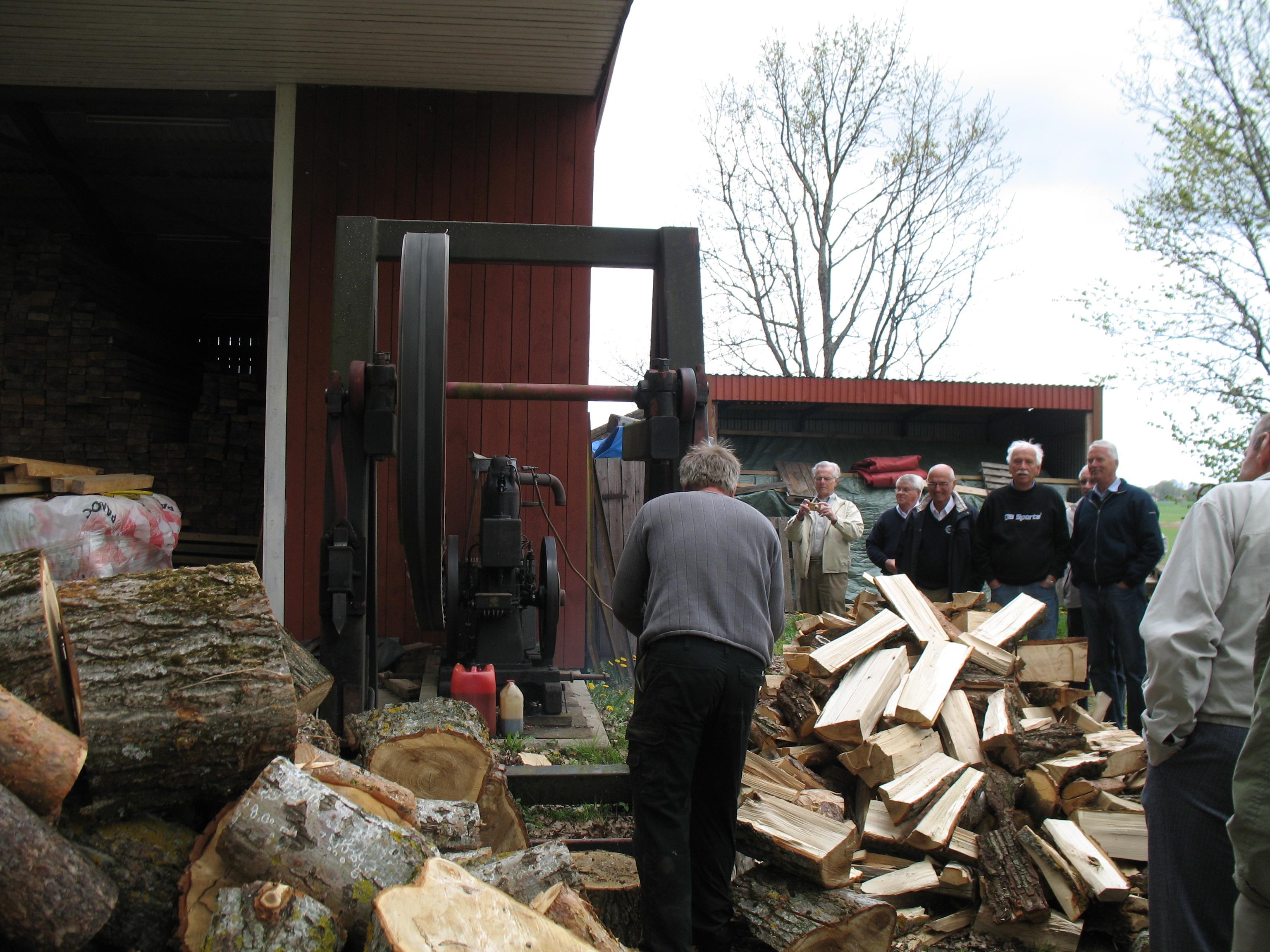2007 Rubens och Råbäcks stenhuggeri - 07