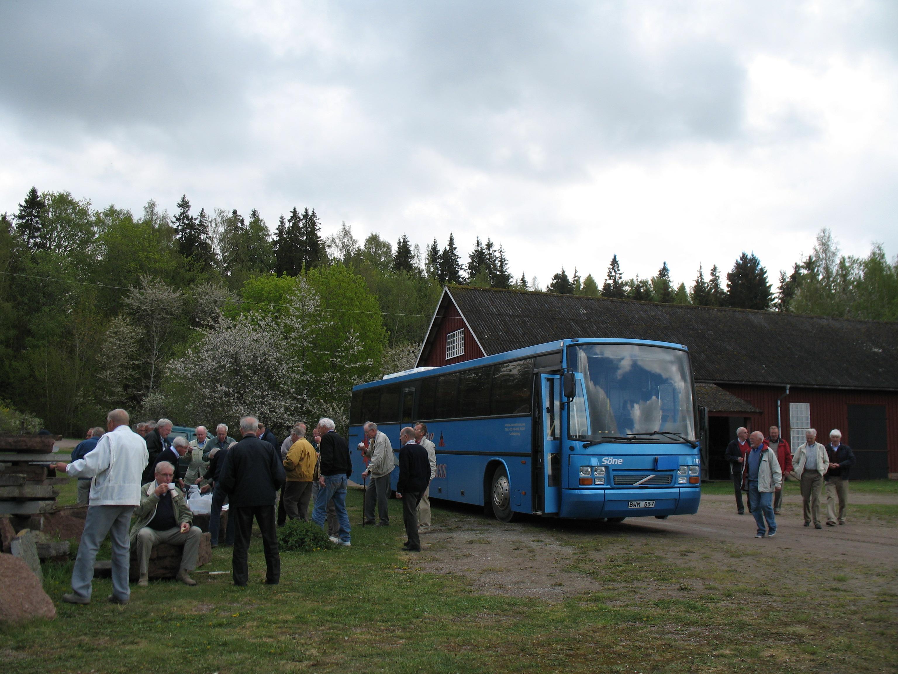 2007 Rubens och Råbäcks stenhuggeri - 22