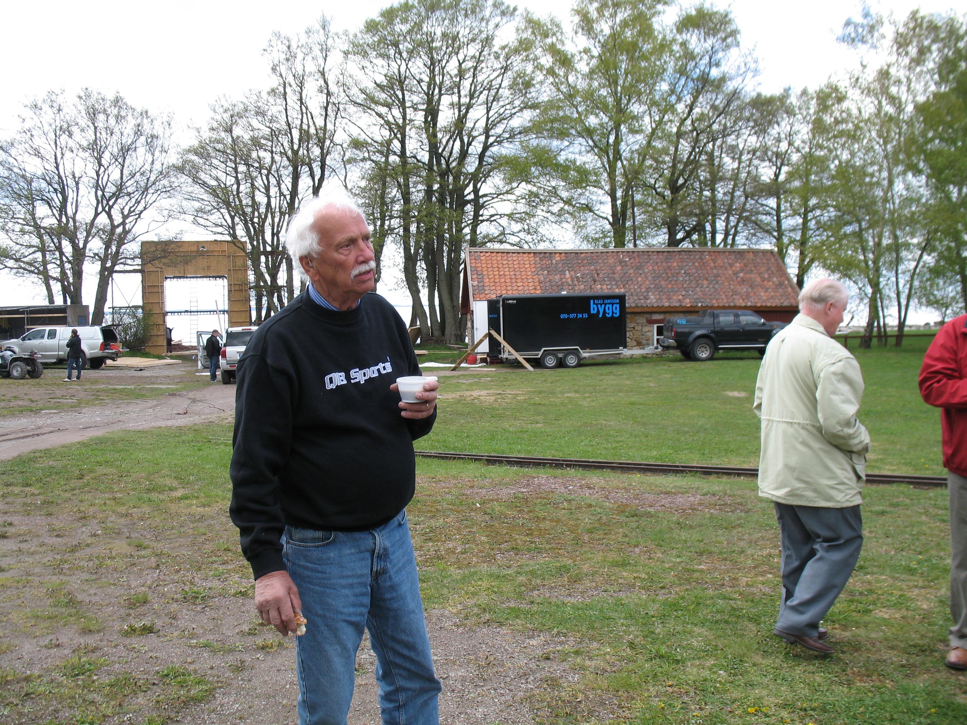 2007 Rubens och Råbäcks stenhuggeri - 24