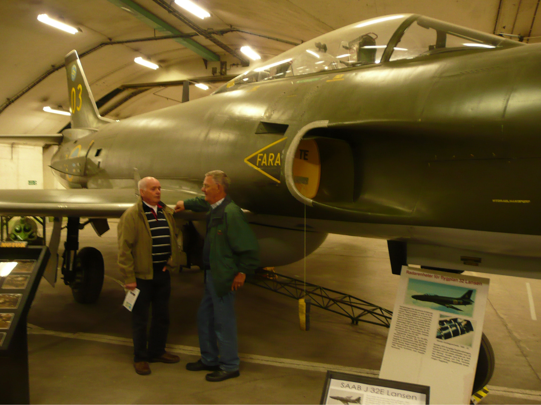 2009 Aeroseum - 25