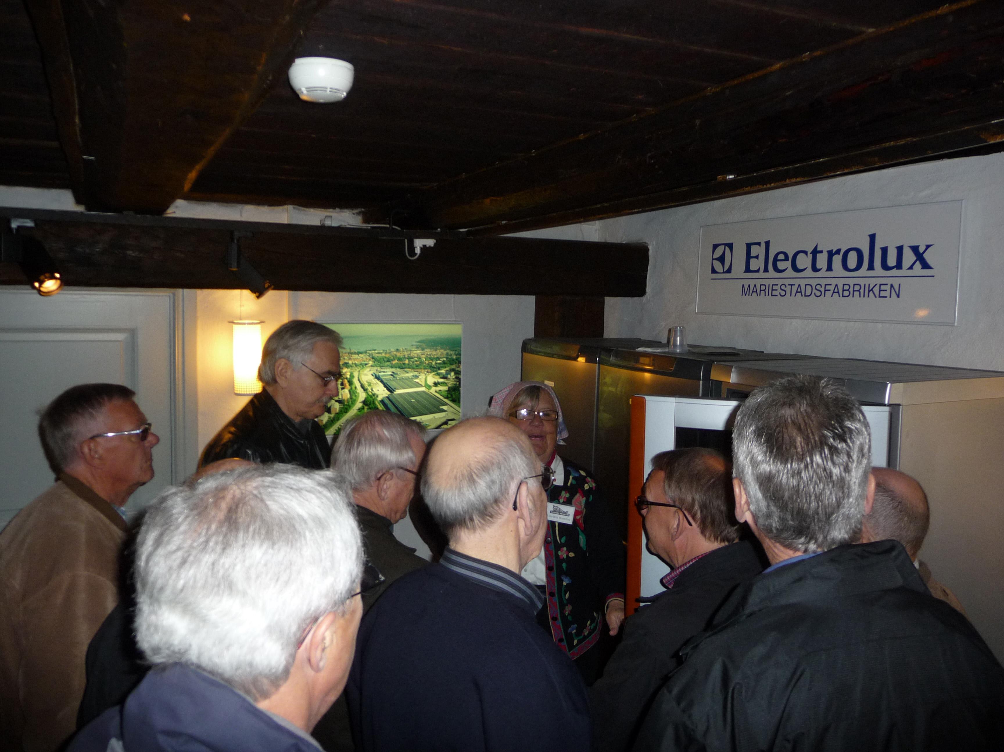 2010 Electrolux och bilmuseum - 05