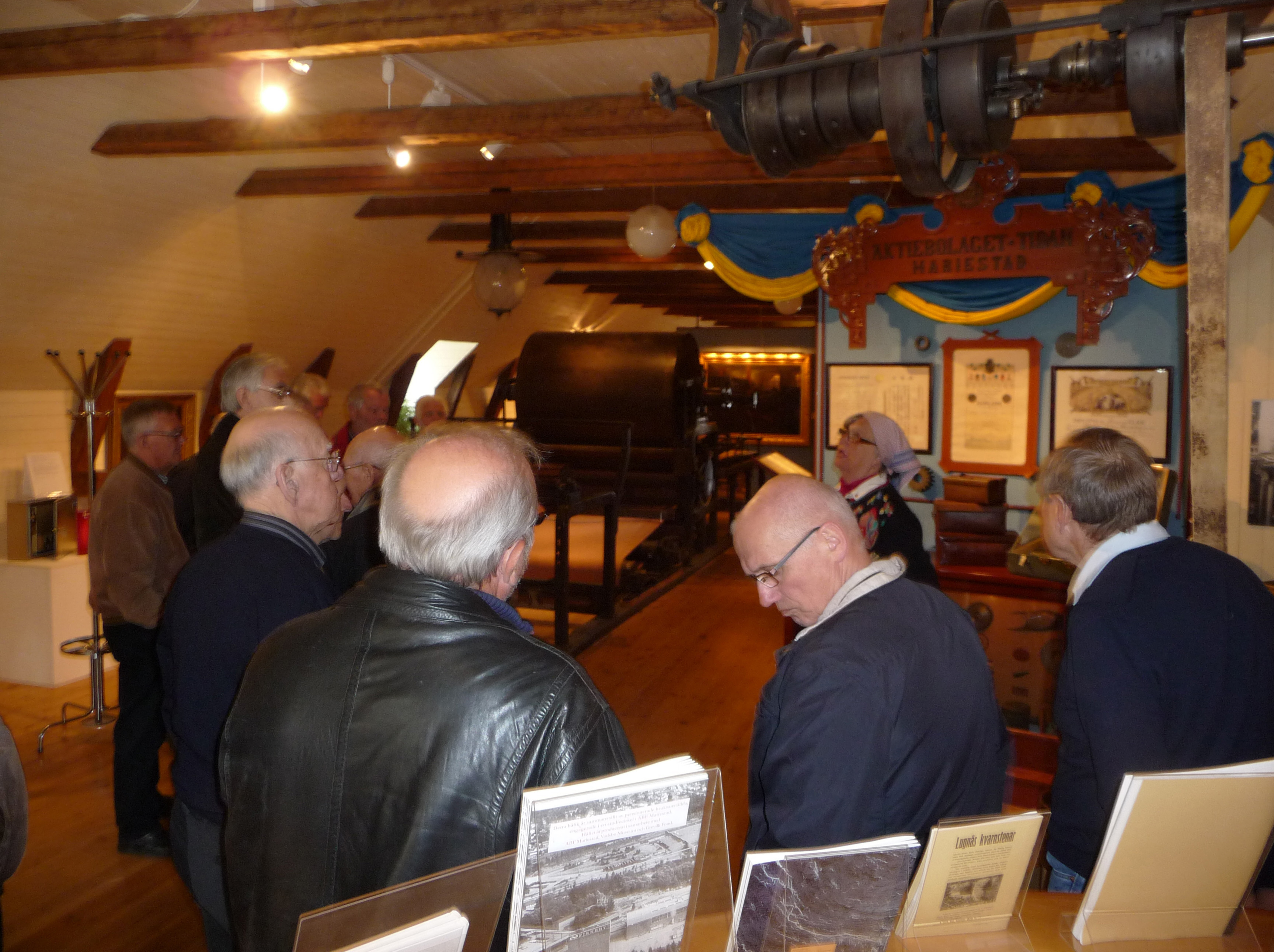 2010 Electrolux och bilmuseum - 06