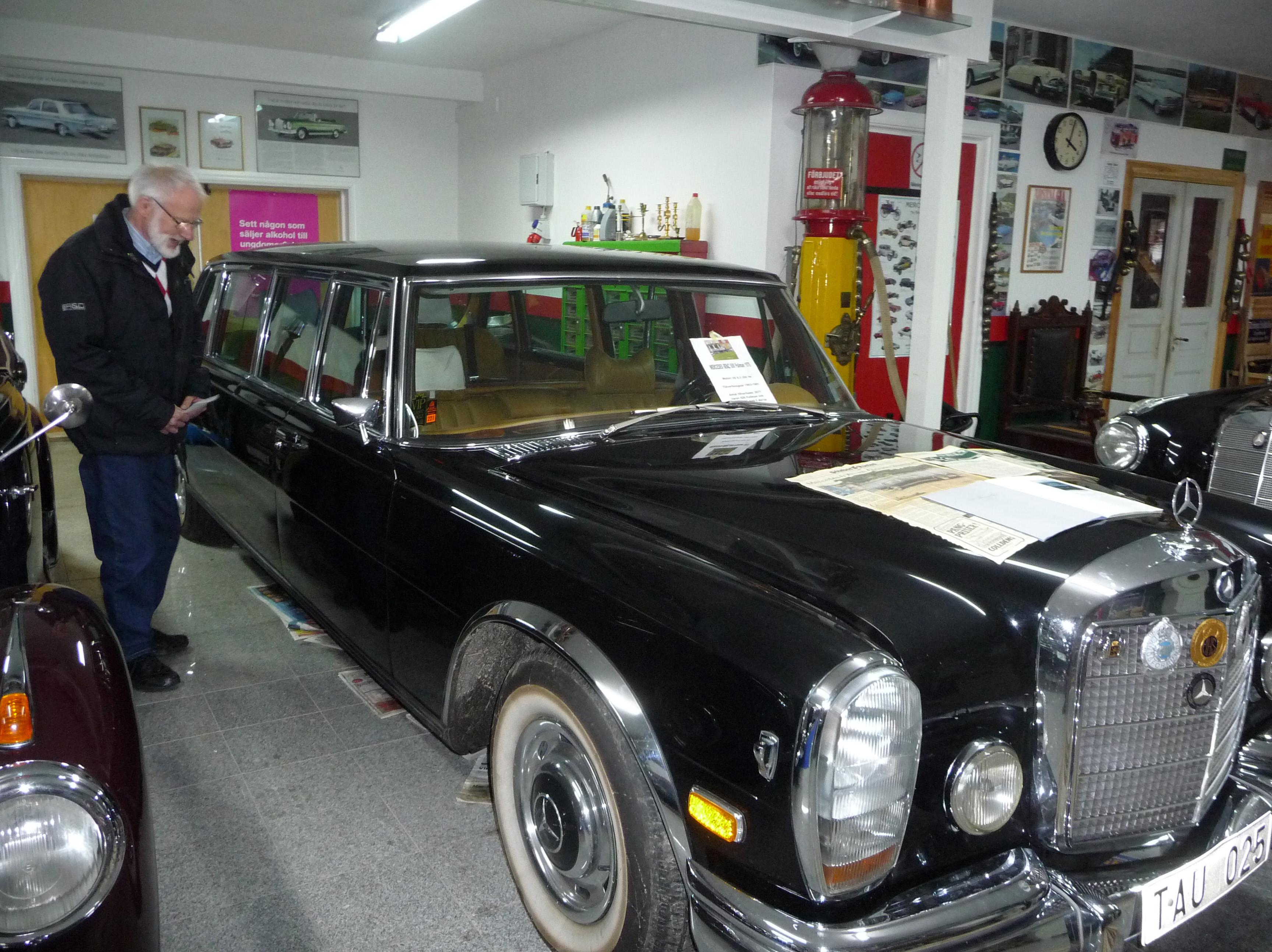 2010 Electrolux och bilmuseum - 16