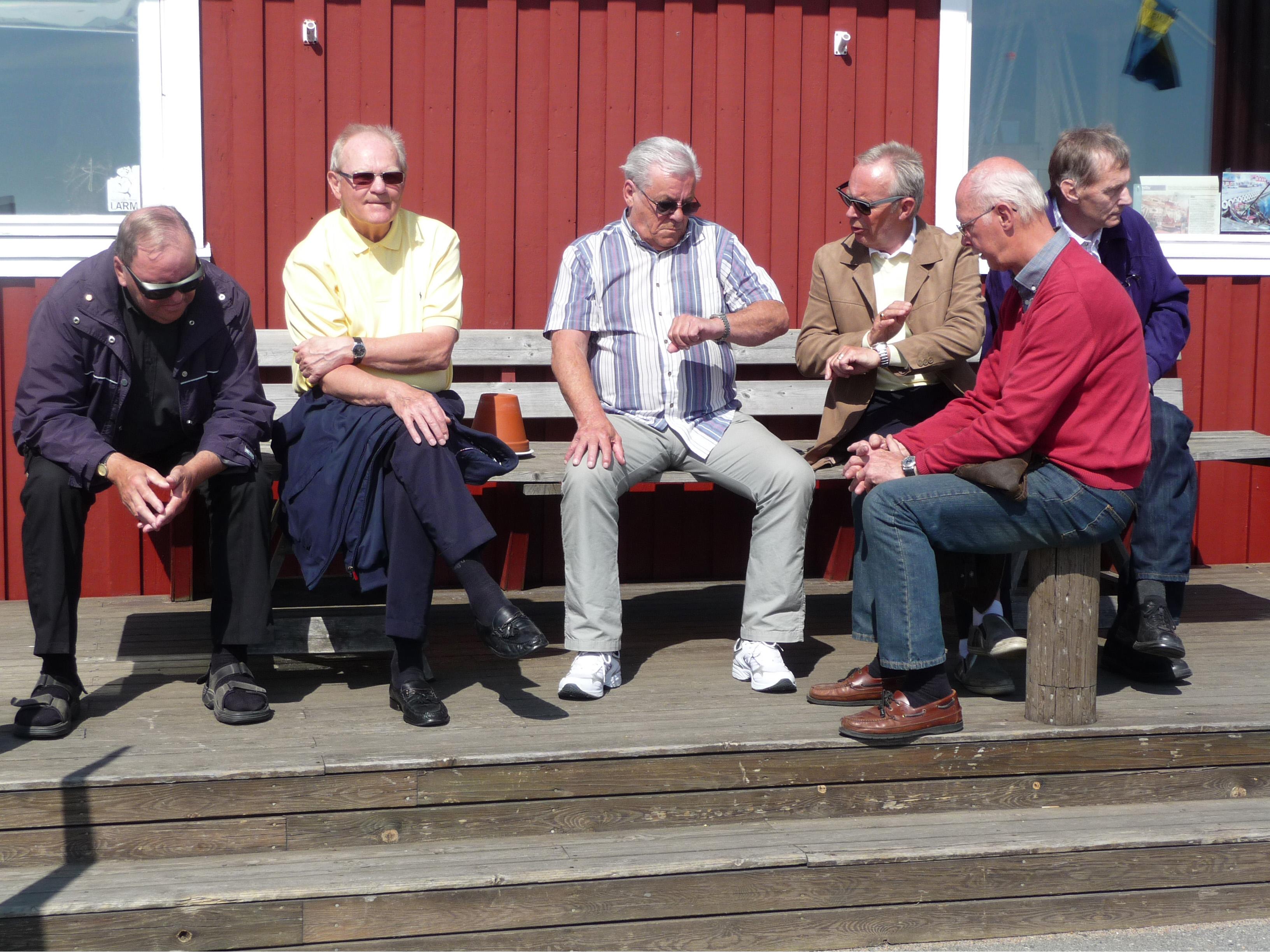 2011 Fiskemuseet på Hönö - 39