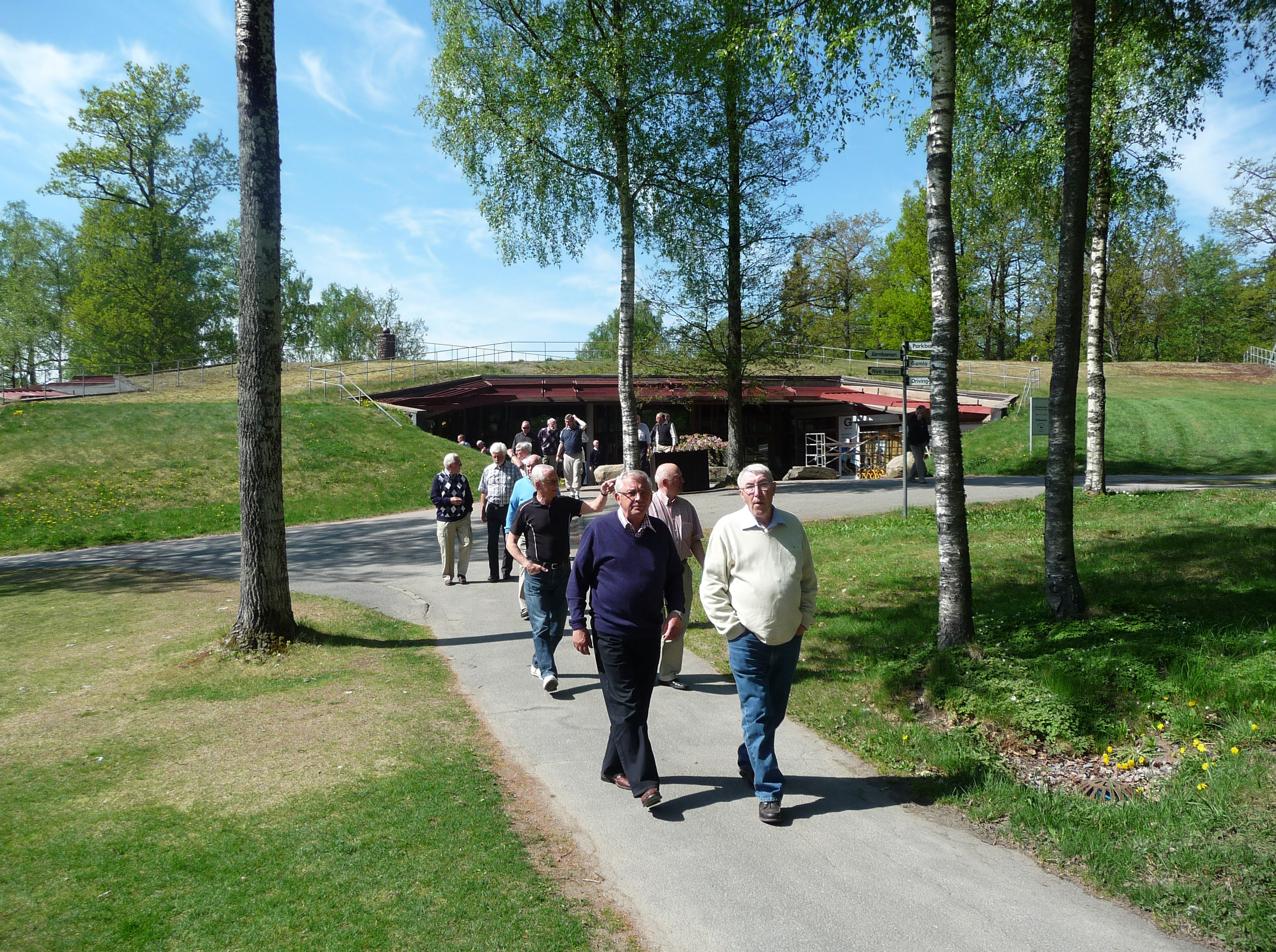 2011 Fiskemuseet på Hönö - 43
