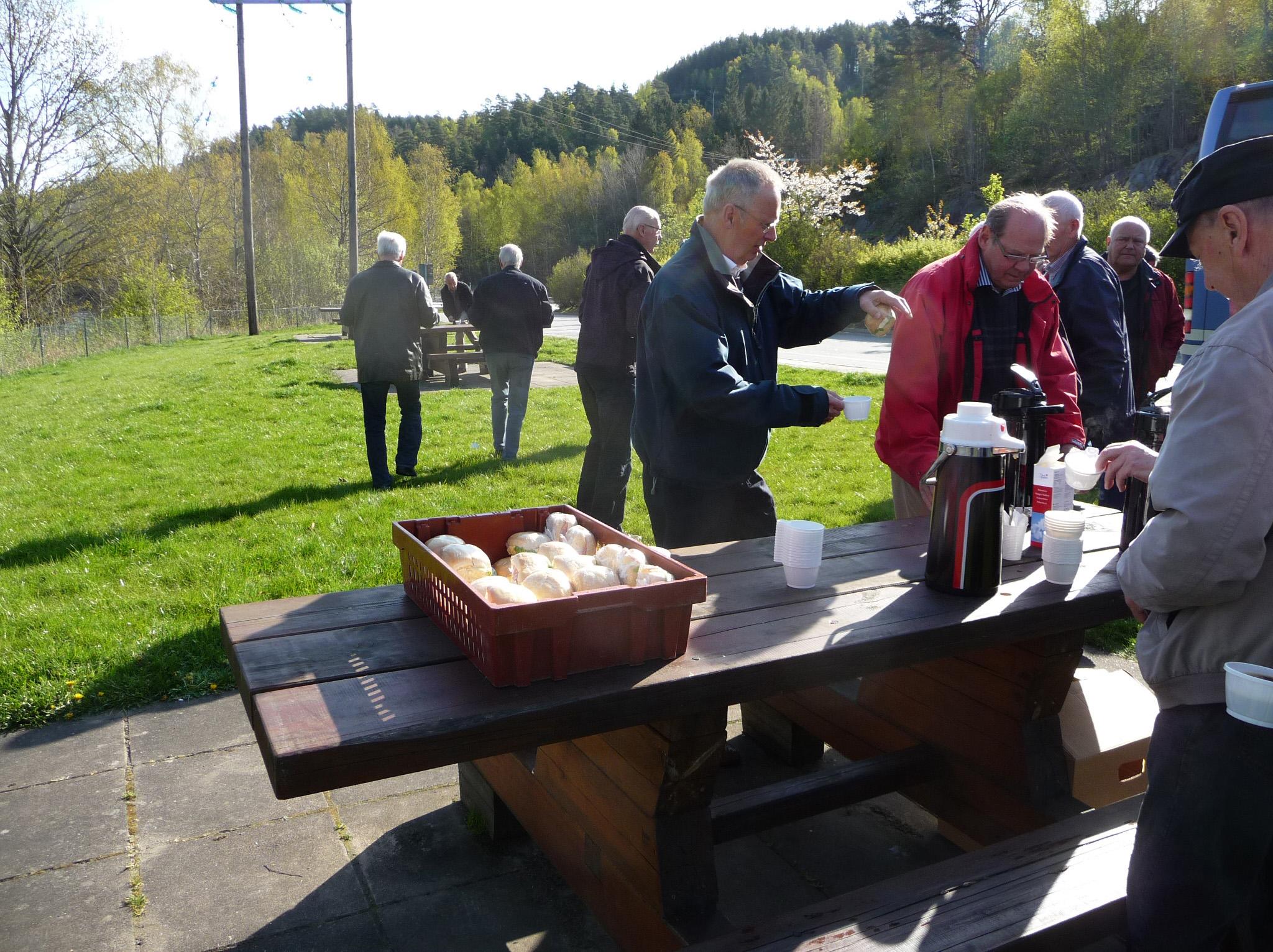 2012 ISA af Lygnern och träverkstad - 03