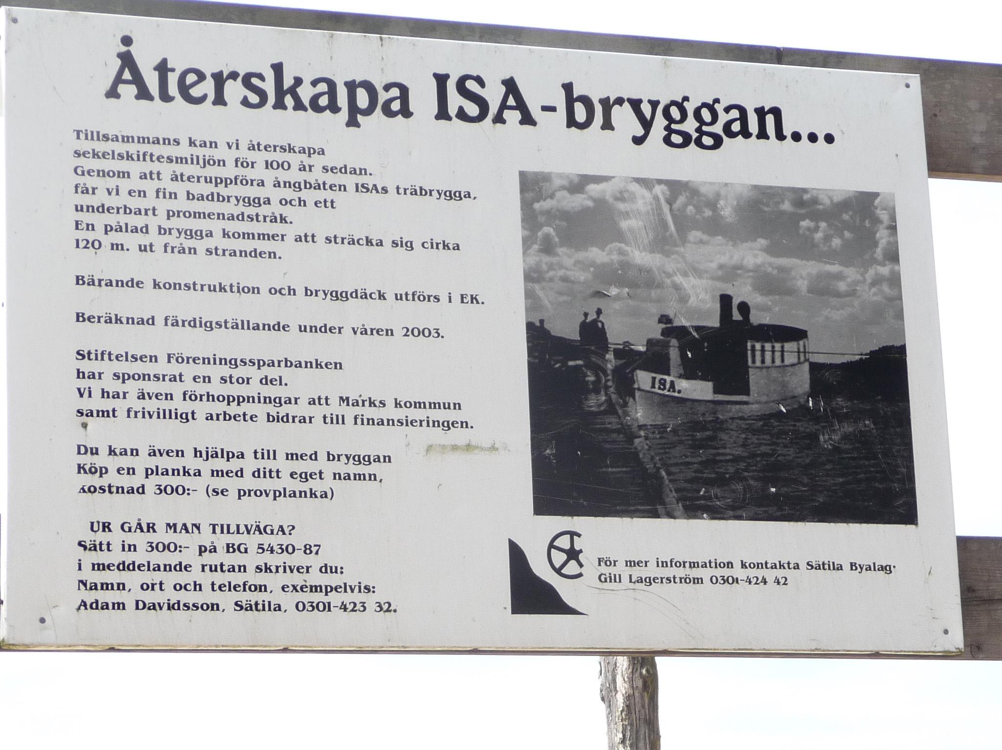 2012 ISA af Lygnern och träverkstad - 07