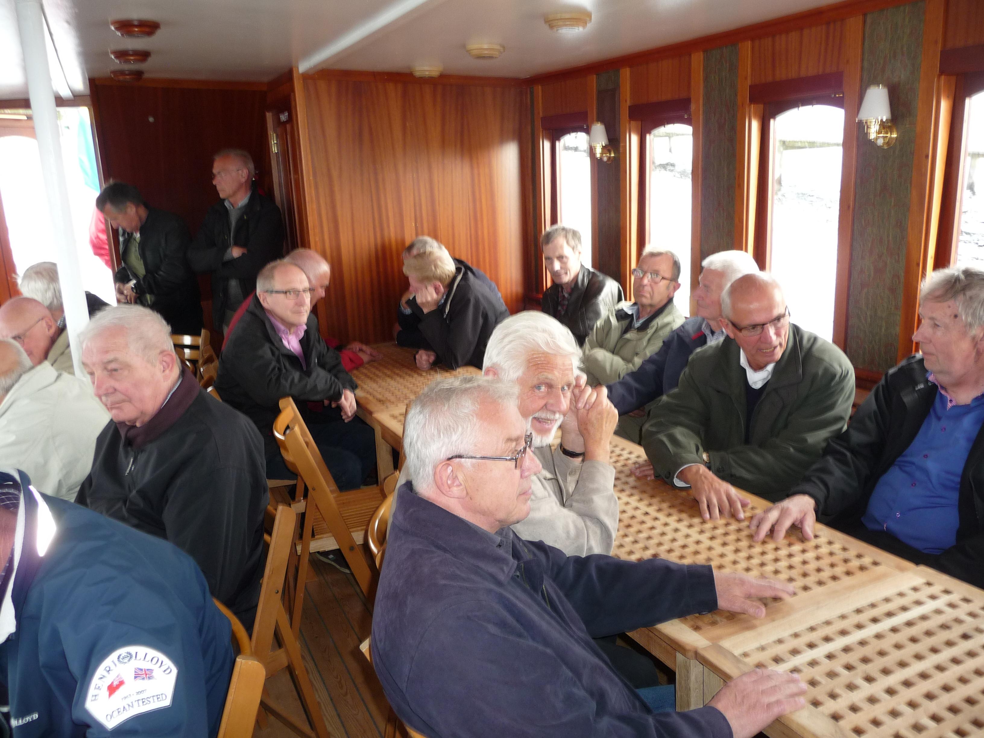 2012 ISA af Lygnern och träverkstad - 16