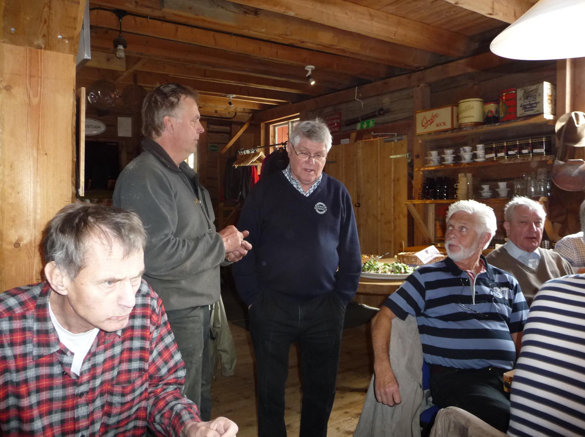 2012 ISA af Lygnern och träverkstad - 22