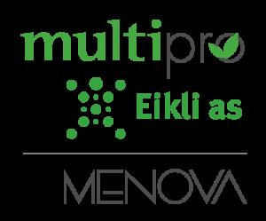 multipro_eikli