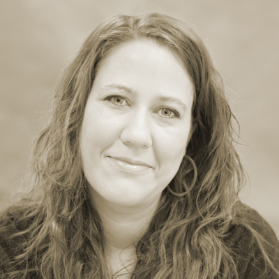 Monica Hegglund
