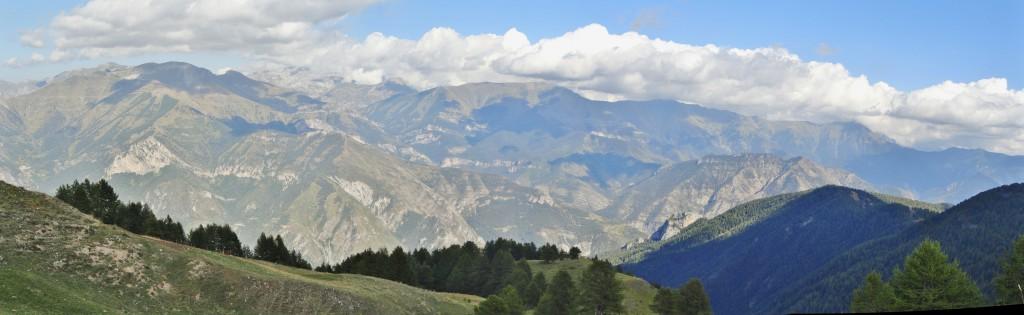 DSC02290 panorama