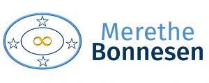 Merethe Bonnesen