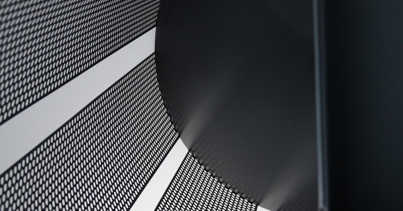 5D3_5188