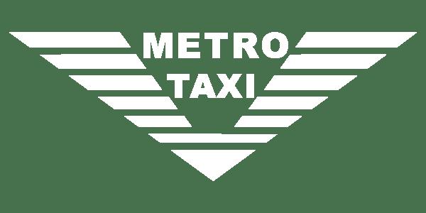 Taxi Kristianstad