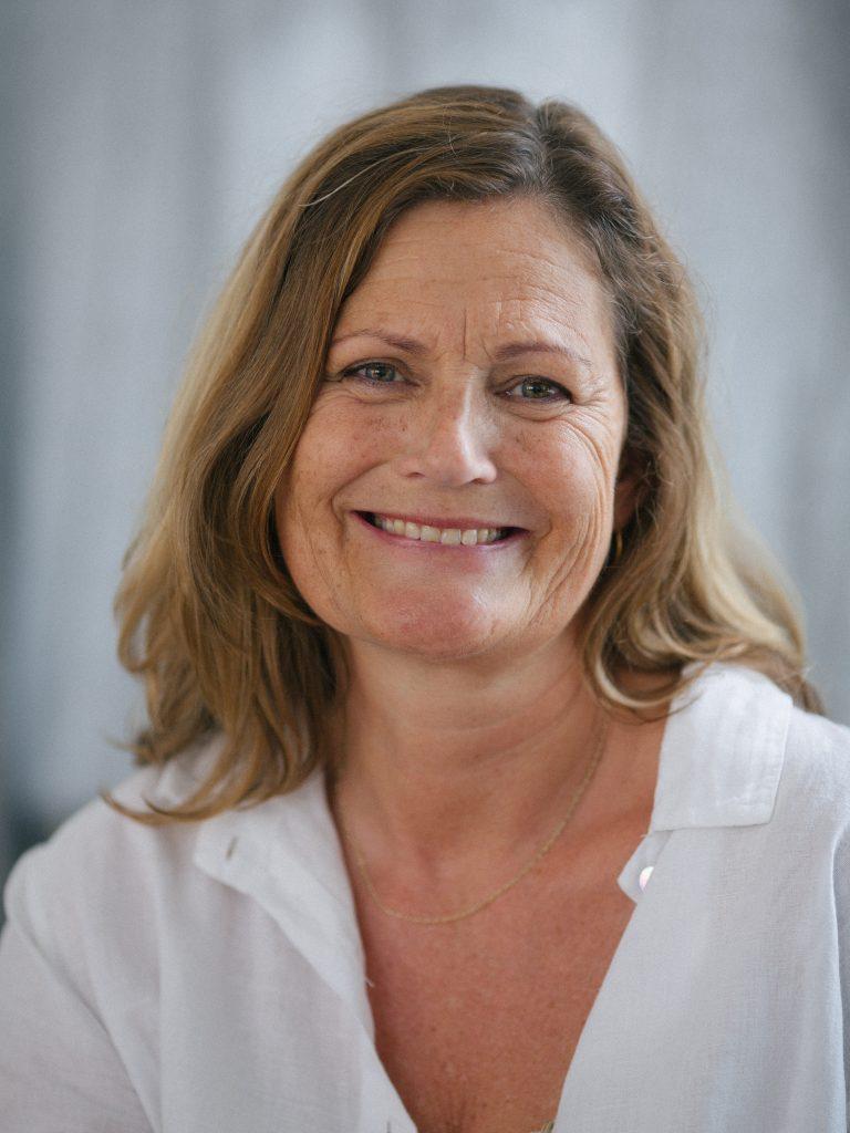 psykolog hørsholm