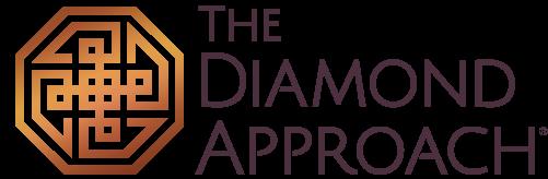 Diamondapproach
