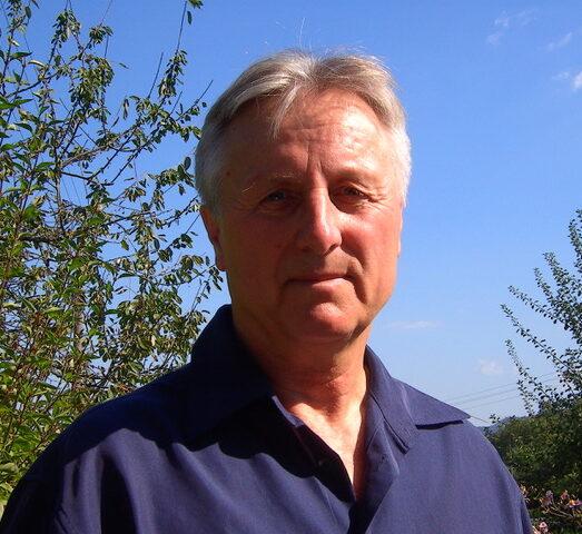Norbert Pischulti