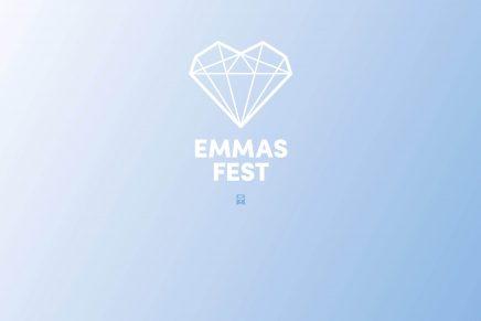 Emmas Fest