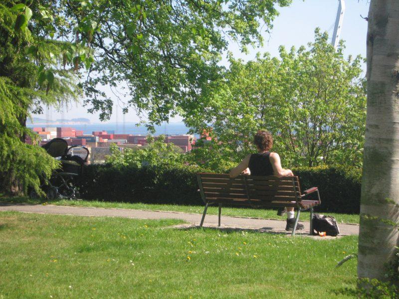 Aarhus kg 2