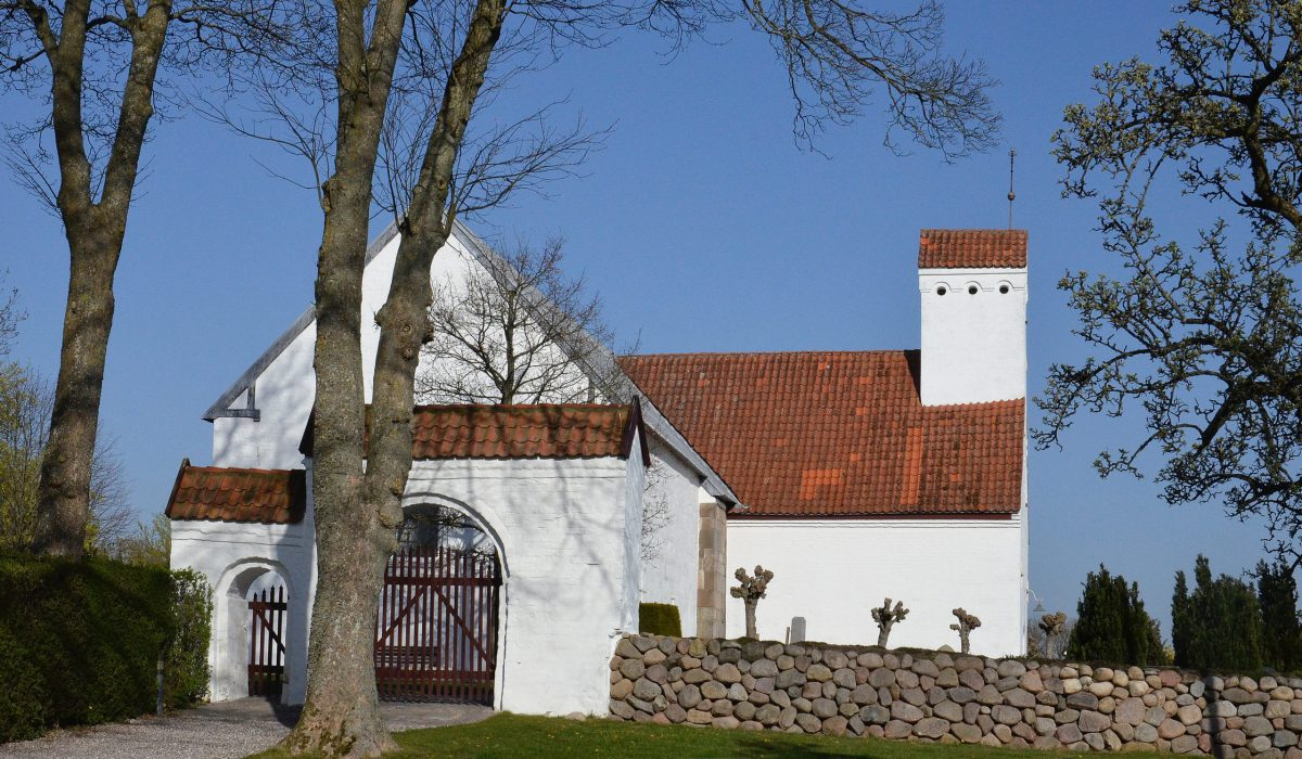 Todbjerg 6