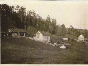 14152 Vallekjær Kathina og Anton Nilsen