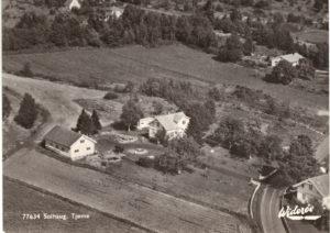 Gnr. 18-59 Solhaug.