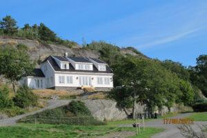 Rød Brøtsø 2