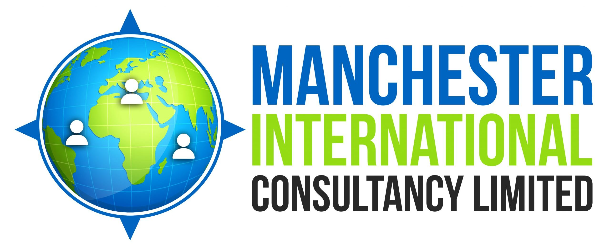 Manchester International Consultancy Limited